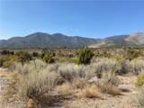 Trout Canyon Road - Photo 1