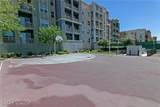62 Serene Avenue - Photo 16