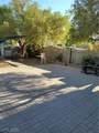 2934 Cedar Avenue - Photo 18