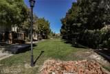 2300 Malaga Peak Street - Photo 47