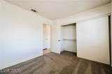 4310 Caliente Street - Photo 22