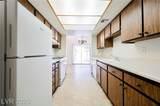 4310 Caliente Street - Photo 3