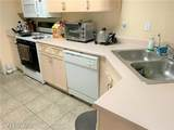 8048 Rochelle Avenue - Photo 4