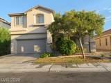 5209 Foggia Avenue - Photo 2
