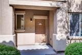 4549 Townwall Street - Photo 1
