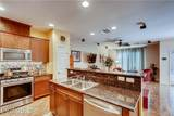 4549 Townwall Street - Photo 4