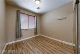 5937 Lost Valley Street - Photo 18
