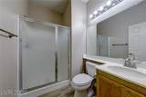 5937 Lost Valley Street - Photo 19