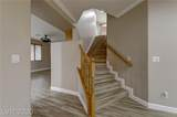 5937 Lost Valley Street - Photo 20