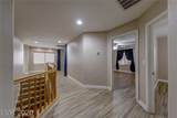 5937 Lost Valley Street - Photo 21