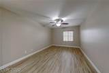 5937 Lost Valley Street - Photo 23