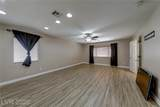 5937 Lost Valley Street - Photo 25