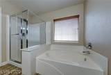5937 Lost Valley Street - Photo 29