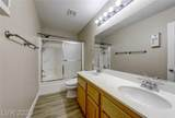 5937 Lost Valley Street - Photo 33