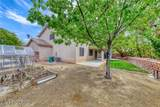 5937 Lost Valley Street - Photo 39