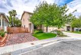 5937 Lost Valley Street - Photo 4