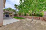 5937 Lost Valley Street - Photo 40
