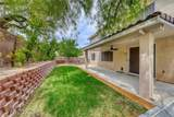 5937 Lost Valley Street - Photo 41