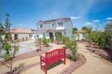 9650 Rancho Rialto Court - Photo 3