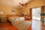 404 Clifton Heights Drive - Photo 13