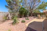 404 Clifton Heights Drive - Photo 30