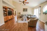 404 Clifton Heights Drive - Photo 4