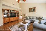 404 Clifton Heights Drive - Photo 5