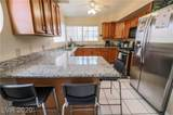 404 Clifton Heights Drive - Photo 8