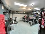 710 Nerka Drive - Photo 26