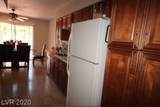 4482 Buena Vista - Photo 10