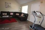 4482 Buena Vista - Photo 14