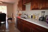 4482 Buena Vista - Photo 9