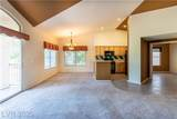 4930 Black Bear Road - Photo 11