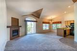 4930 Black Bear Road - Photo 12