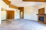 4930 Black Bear Road - Photo 13