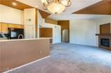 4930 Black Bear Road - Photo 14
