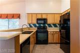 4930 Black Bear Road - Photo 15