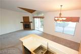 4930 Black Bear Road - Photo 21