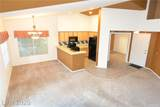 4930 Black Bear Road - Photo 22