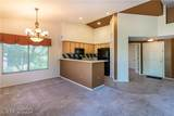 4930 Black Bear Road - Photo 23