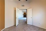 4930 Black Bear Road - Photo 25