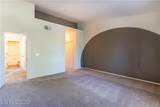 4930 Black Bear Road - Photo 26