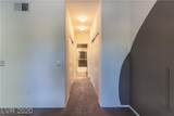 4930 Black Bear Road - Photo 27