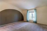 4930 Black Bear Road - Photo 28