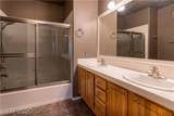 4930 Black Bear Road - Photo 29
