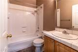 4930 Black Bear Road - Photo 34