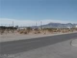 60 Humahuaca Street - Photo 4
