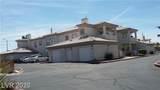 6701 Amarinta Avenue - Photo 11