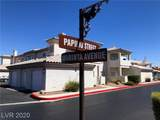 6701 Amarinta Avenue - Photo 12