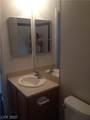 8748 Villa Monica Lane - Photo 16